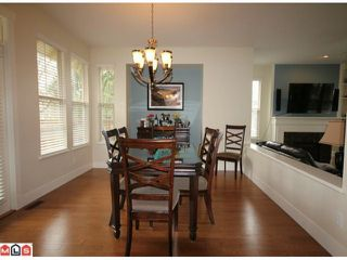 """Photo 3: 14289 36A Avenue in Surrey: Elgin Chantrell House for sale in """"SOUTHPORT"""" (South Surrey White Rock)  : MLS®# F1209341"""