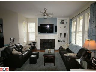 """Photo 2: 14289 36A Avenue in Surrey: Elgin Chantrell House for sale in """"SOUTHPORT"""" (South Surrey White Rock)  : MLS®# F1209341"""
