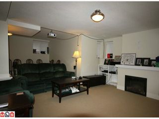 """Photo 9: 14289 36A Avenue in Surrey: Elgin Chantrell House for sale in """"SOUTHPORT"""" (South Surrey White Rock)  : MLS®# F1209341"""