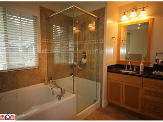"""Photo 7: 14289 36A Avenue in Surrey: Elgin Chantrell House for sale in """"SOUTHPORT"""" (South Surrey White Rock)  : MLS®# F1209341"""