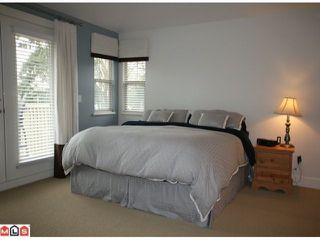 """Photo 6: 14289 36A Avenue in Surrey: Elgin Chantrell House for sale in """"SOUTHPORT"""" (South Surrey White Rock)  : MLS®# F1209341"""