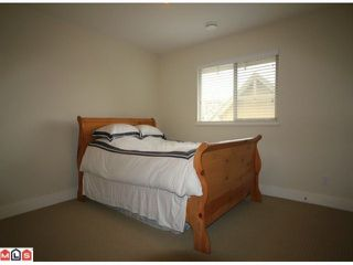 """Photo 8: 14289 36A Avenue in Surrey: Elgin Chantrell House for sale in """"SOUTHPORT"""" (South Surrey White Rock)  : MLS®# F1209341"""