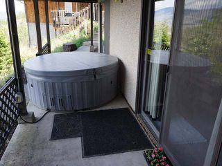 Photo 41: 110 WADDINGTON DRIVE in Kamloops: Sahali Residential Detached for sale : MLS®# 110059