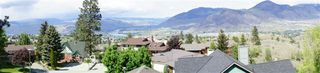 Photo 13: 110 WADDINGTON DRIVE in Kamloops: Sahali Residential Detached for sale : MLS®# 110059