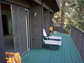 Photo 12: 110 WADDINGTON DRIVE in Kamloops: Sahali Residential Detached for sale : MLS®# 110059