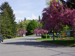 Photo 48: 110 WADDINGTON DRIVE in Kamloops: Sahali Residential Detached for sale : MLS®# 110059