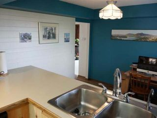 Photo 17: 110 WADDINGTON DRIVE in Kamloops: Sahali Residential Detached for sale : MLS®# 110059