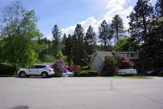 Photo 46: 110 WADDINGTON DRIVE in Kamloops: Sahali Residential Detached for sale : MLS®# 110059