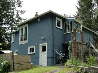 Photo 16: 100 Goward Rd in VICTORIA: SW Prospect Lake Single Family Detached for sale (Saanich West)  : MLS®# 608302