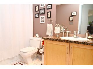 "Photo 4: 210 3131 MAIN Street in Vancouver: Mount Pleasant VE Condo for sale in ""CARTIER PLACE"" (Vancouver East)  : MLS®# V972221"
