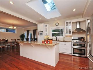 Photo 8: 1677 Texada Terr in NORTH SAANICH: NS Dean Park Single Family Detached for sale (North Saanich)  : MLS®# 626985