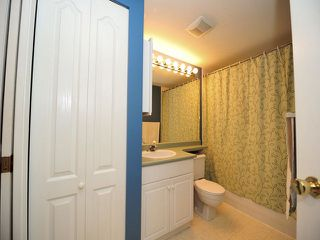 "Photo 8: 107 33738 KING Road in Abbotsford: Poplar Condo for sale in ""College Park"" : MLS®# F1301841"