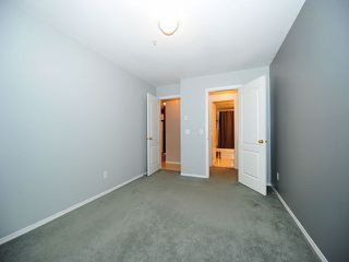 "Photo 6: 107 33738 KING Road in Abbotsford: Poplar Condo for sale in ""College Park"" : MLS®# F1301841"