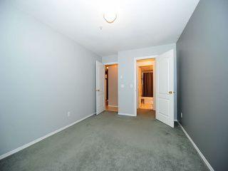 "Photo 6: 107 33738 KING Road in Abbotsford: Poplar Condo for sale in ""College Park"" : MLS®# F1301841"
