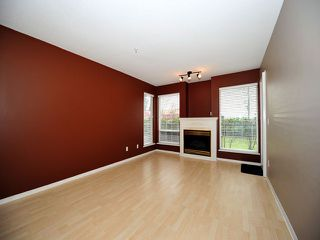"Photo 4: 107 33738 KING Road in Abbotsford: Poplar Condo for sale in ""College Park"" : MLS®# F1301841"