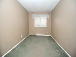 "Photo 7: 107 33738 KING Road in Abbotsford: Poplar Condo for sale in ""College Park"" : MLS®# F1301841"