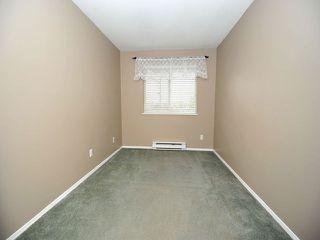 "Photo 7: 107 33738 KING Road in Abbotsford: Poplar Condo for sale in ""College Park"" : MLS®# F1301841"