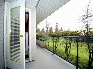 "Photo 10: 107 33738 KING Road in Abbotsford: Poplar Condo for sale in ""College Park"" : MLS®# F1301841"