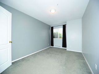 "Photo 5: 107 33738 KING Road in Abbotsford: Poplar Condo for sale in ""College Park"" : MLS®# F1301841"