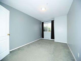 "Photo 5: 107 33738 KING Road in Abbotsford: Poplar Condo for sale in ""College Park"" : MLS®# F1301841"