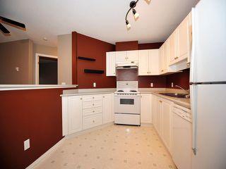 "Photo 2: 107 33738 KING Road in Abbotsford: Poplar Condo for sale in ""College Park"" : MLS®# F1301841"