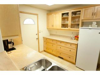 Photo 8: 182 Mighton Avenue in WINNIPEG: East Kildonan Residential for sale (North East Winnipeg)  : MLS®# 1306912