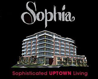 Photo 1: 202 298 E 11TH AV in Sophia: Home for sale : MLS®# V566854