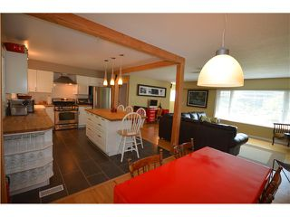 "Photo 6: 1617 STELLA Place in Port Coquitlam: Mary Hill House for sale in ""MARY HILL"" : MLS®# V1007065"