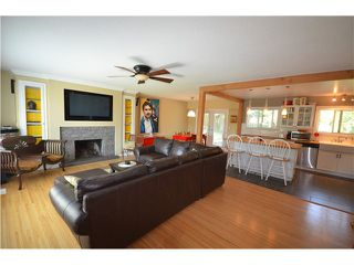 "Photo 2: 1617 STELLA Place in Port Coquitlam: Mary Hill House for sale in ""MARY HILL"" : MLS®# V1007065"