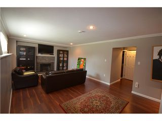 "Photo 9: 1617 STELLA Place in Port Coquitlam: Mary Hill House for sale in ""MARY HILL"" : MLS®# V1007065"