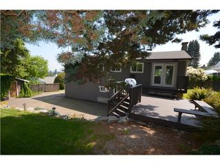 "Photo 10: 1617 STELLA Place in Port Coquitlam: Mary Hill House for sale in ""MARY HILL"" : MLS®# V1007065"