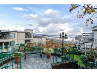 Photo 19: # 408 78 RICHMOND ST in New Westminster: Fraserview NW Condo for sale : MLS®# V1034813