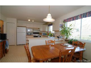 Photo 13: 3927 Staten Place in VICTORIA: SE Arbutus Residential for sale (Saanich East)  : MLS®# 333403