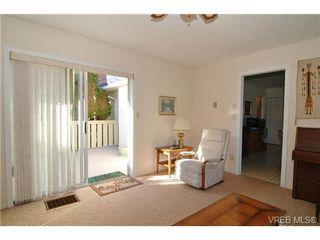 Photo 10: 3927 Staten Place in VICTORIA: SE Arbutus Residential for sale (Saanich East)  : MLS®# 333403
