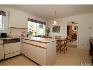 Photo 14: 3927 Staten Place in VICTORIA: SE Arbutus Residential for sale (Saanich East)  : MLS®# 333403