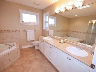 Photo 9: 5611 MCCOLL CR in Richmond: House for sale : MLS®# V919664