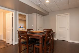 Photo 19: 31 Bret Bay in Oakbank: Single Family Detached for sale : MLS®# 1407646