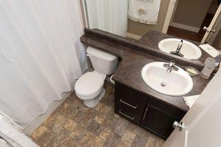 Photo 16: 31 Bret Bay in Oakbank: Single Family Detached for sale : MLS®# 1407646