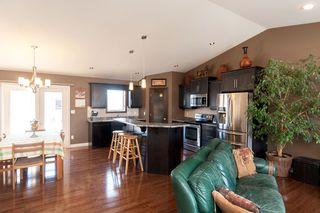 Photo 5: 31 Bret Bay in Oakbank: Single Family Detached for sale : MLS®# 1407646