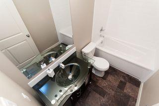Photo 20: 31 Bret Bay in Oakbank: Single Family Detached for sale : MLS®# 1407646