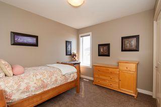 Photo 14: 31 Bret Bay in Oakbank: Single Family Detached for sale : MLS®# 1407646
