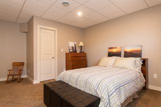 Photo 13: 31 Bret Bay in Oakbank: Single Family Detached for sale : MLS®# 1407646