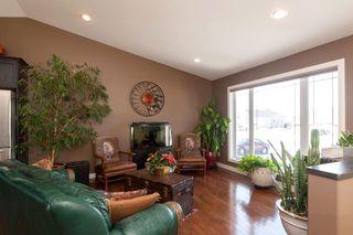 Photo 3: 31 Bret Bay in Oakbank: Single Family Detached for sale : MLS®# 1407646