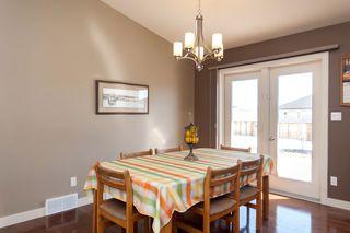 Photo 9: 31 Bret Bay in Oakbank: Single Family Detached for sale : MLS®# 1407646