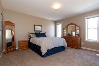 Photo 11: 31 Bret Bay in Oakbank: Single Family Detached for sale : MLS®# 1407646
