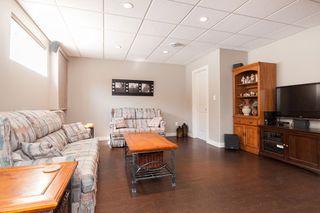 Photo 17: 31 Bret Bay in Oakbank: Single Family Detached for sale : MLS®# 1407646