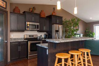 Photo 7: 31 Bret Bay in Oakbank: Single Family Detached for sale : MLS®# 1407646