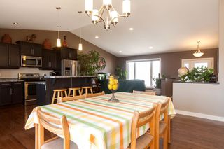 Photo 10: 31 Bret Bay in Oakbank: Single Family Detached for sale : MLS®# 1407646
