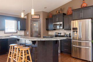 Photo 6: 31 Bret Bay in Oakbank: Single Family Detached for sale : MLS®# 1407646