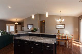 Photo 8: 31 Bret Bay in Oakbank: Single Family Detached for sale : MLS®# 1407646